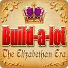 Build a lot 5: The Elizabethan Era Premium Edition игра