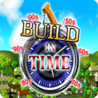Build in Time игра