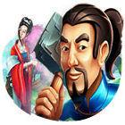 Строительство Великой Китайской стены 2 игра
