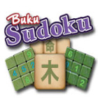 Buku Sudoku игра