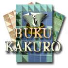 Buku Kakuro игра