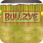 Bullzye игра