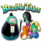 Bumble Tales игра