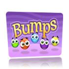 Bumps игра