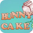 Bunny Cake игра