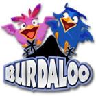 Burdaloo игра