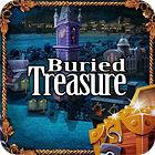Buried Treasure игра