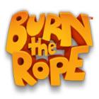 Burn the Rope игра