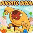 Burrito Bison игра