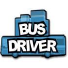 Bus Driver игра