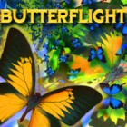 Butterflight игра