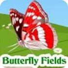 Butterfly Fields игра