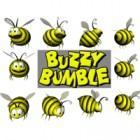 Buzzy Bumble игра