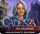 Cadenza: The Following Collector's Edition игра