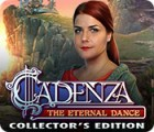 Cadenza: The Eternal Dance Collector's Edition игра