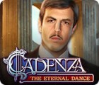 Cadenza: The Eternal Dance игра