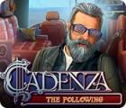 Cadenza: The Following игра