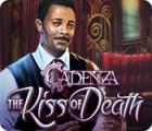 Cadenza: The Kiss of Death игра