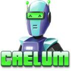 Caelum игра