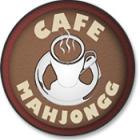 Cafe Mahjongg игра