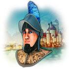 Camelot Deluxe игра