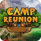 Camp Reunion игра