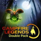 Campfire Legends Double Pack игра