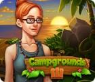 Campgrounds III игра