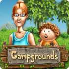 Campgrounds игра