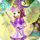Candy Elf игра