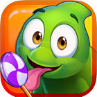 Candy Maze игра