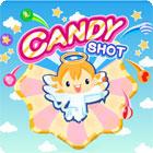 Candy Shot игра