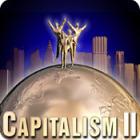 Capitalism II игра
