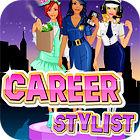 Career Stylist игра