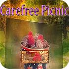 Carefree Picnic игра