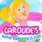 Caroline's Room Ordering is Fun игра