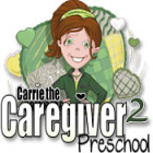 Carrie the Caregiver 2: Preschool игра