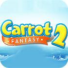 Carrot Fantasy 2. Undersea игра