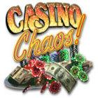 Casino Chaos игра