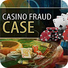 Casino Fraud Case игра