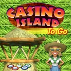 Casino Island To Go игра