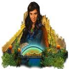 Путешествие Кассандры 2. Конец света 2012 игра