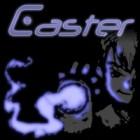 Caster игра