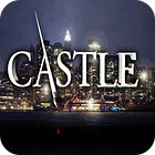 Castle: Never Judge a Book by Its Cover игра