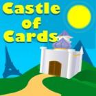 Castle of Cards игра