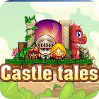 Castle Tales игра