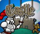 Castle игра