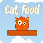 Cat Food игра