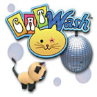 Cat Wash игра
