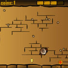 Catacombs. The lost Amphora игра